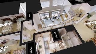 New Real Estate Visualizations - XXXXV