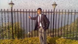 Baixar Golden memories of 2010