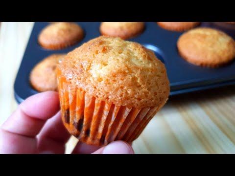 cupcake-ultra-moelleux