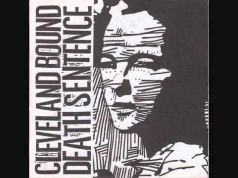 "cleveland bound death sentence - cleveland bound death sentence 7"""