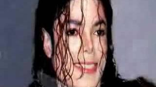 Michael Jackson Değişim