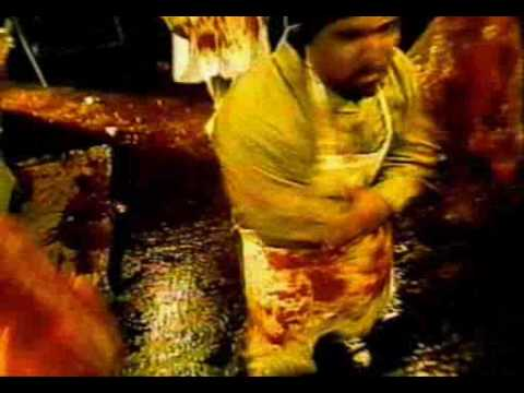 Mack 10 feat Ice Cube & WC  Westside Slaughterhouse