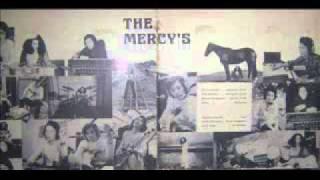 The Mercy's - Hanyalah Kenangan