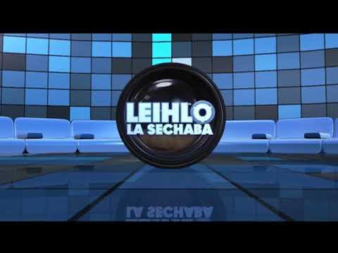 Leihlo la Sechaba - Life Insurance, 9 October 2017