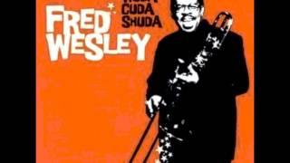 Swing & be funky- Fred Wesley
