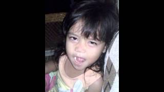 Video Isyana kecil download MP3, 3GP, MP4, WEBM, AVI, FLV Desember 2017