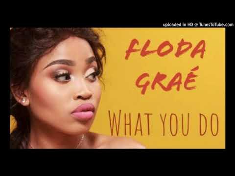 Floda _ What You Do