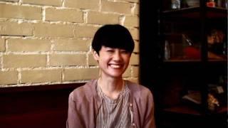 11/5のカフェ&ミュージックフェスティバルに出演する、原田知世さんか...