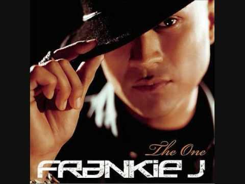 Frankie J & Baby Bash