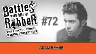 #72 - Adam Beane