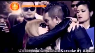 vuclip Full Story Album លើសពីFanបានអត់ Serymun ft Sok pisey Lers Pi Fan Ban Ot Khmer song SD VCD 163   Yo