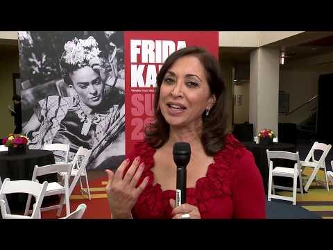 frida-kahlo-kickoff-event-at-the-mcaninch-arts-center