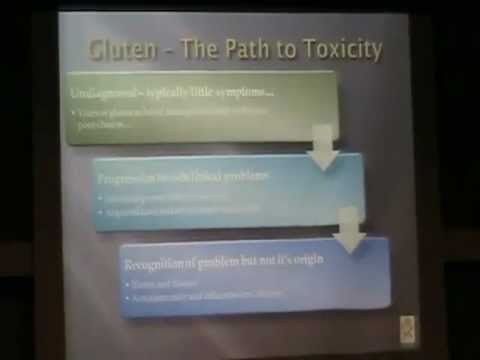 detox-for-gluten-sensitivity