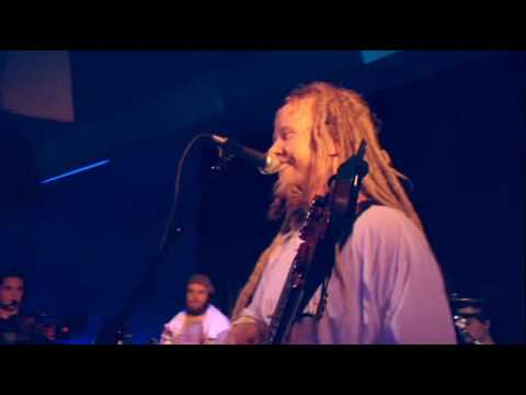 DVD LEGENDADO LIVE BAIXAR SOJA IN HAWAII