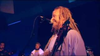SOJA - Rasta Courage (DVD - Live in Hawaii)