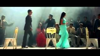 Humein Tumse Hua Hai Pyaar [ Ab Tumhare Hawale Watan Saathiyo 2004 ] Akshay Kumar _ Divya Khosla