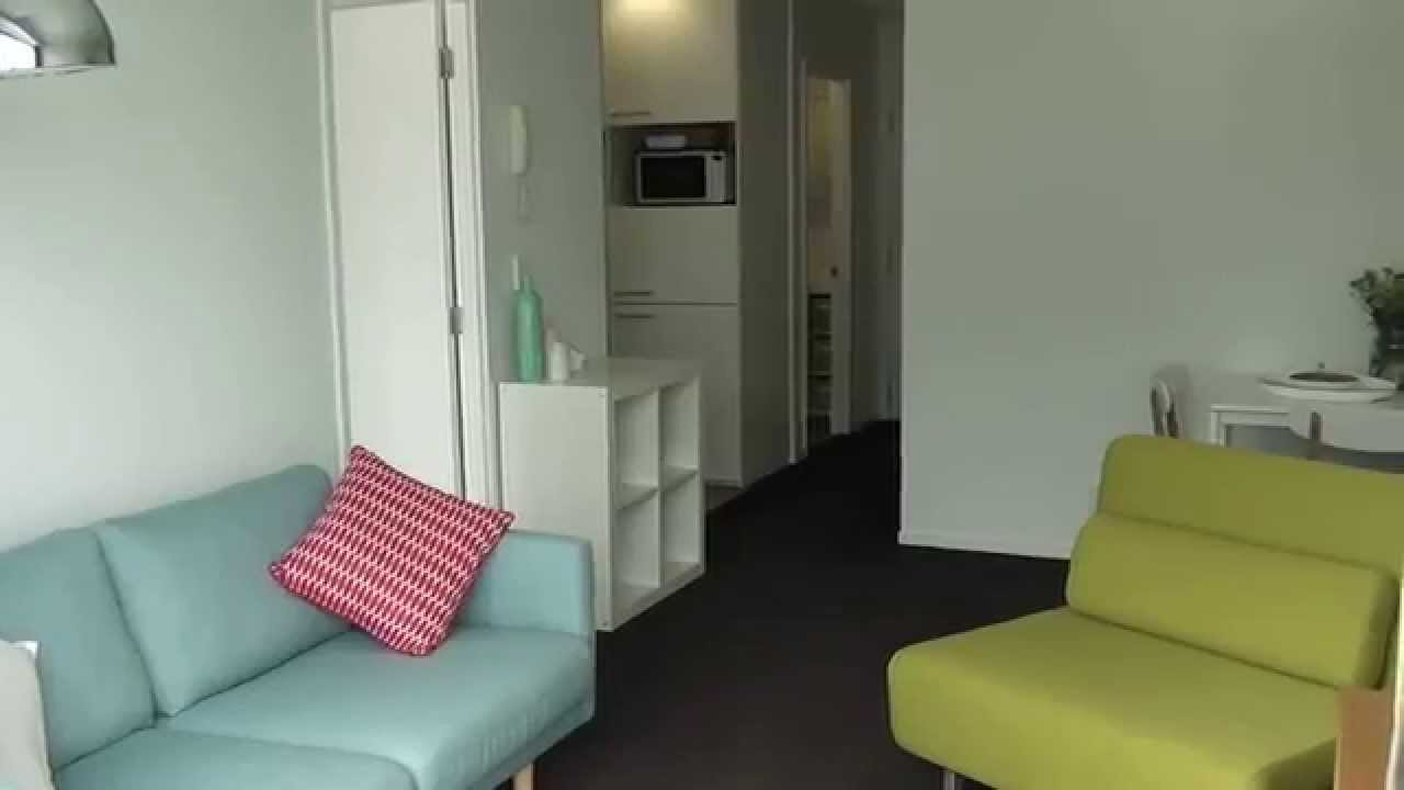 Auckland Houses For Rent   7G/14 Upper Queen Street, City Centre