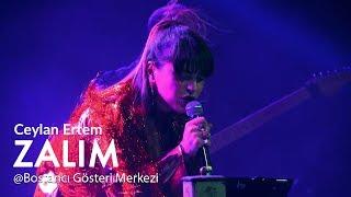 Ceylan Ertem - Zalım (Canlı Performans) Video