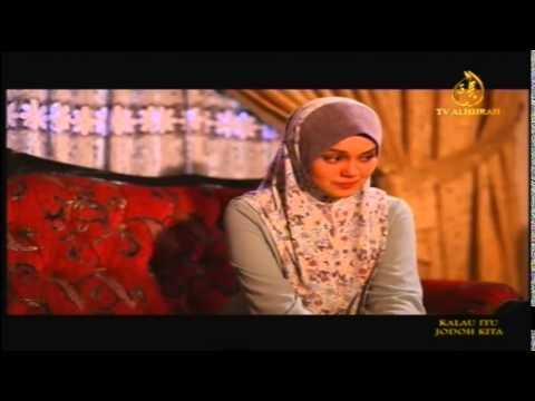 tv alhijrah Tv alhijrah - new station ident, clock and berita alhijrah opening (9112013) - duration: 1:49 khairul hazim zainudin 7,951 views.