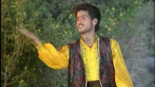 Sharabi | Surjit Khan | Old Punjabi Song