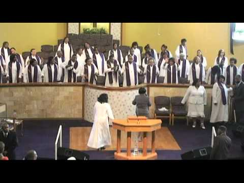 3 Singing Sisters Who Have The Holy Ghost