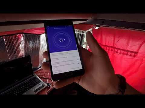 Как в машине слушать музыку через Xiaomi Bluetooth + FM