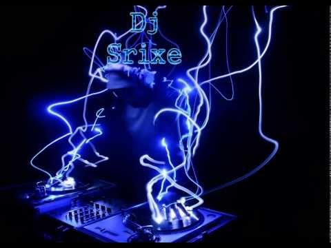 Electro House December 2013 Winter Mix [Dj Srixe]