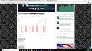 GPS Forex Robot Final Review (Slow Settings)