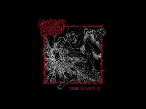 Condition: Dead - Corpse Explosion (EP, 2019)