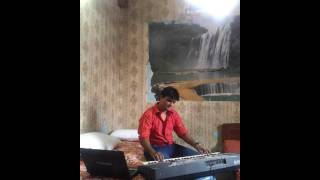 Download roshan singing a mun andhi charl ne song trial version MP3 song and Music Video