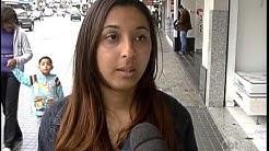 Caso Camila mobiliza mulheres em Nova Friburgo