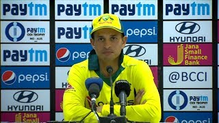 To win a series in India after losing at home is massive - Khawaja