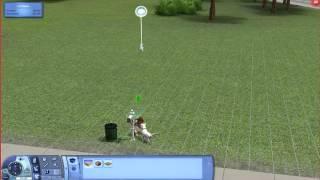Jaded Sims 3 - 1 / 23