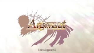 Argonaut | Danmachi Memoria Freese 2 Anniversary Trailer PV | EN /JAPANESE