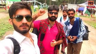 Vlog | Celebrate 14 August at Kumrat Valley | Special Message to Pakistanies | Jashan e Azadi