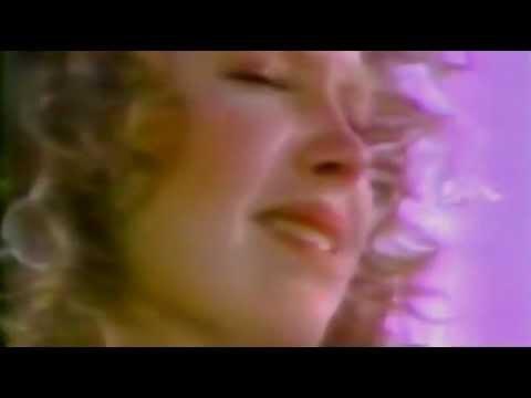 Andrea del Boca - Canción Para Gritar Te Amo
