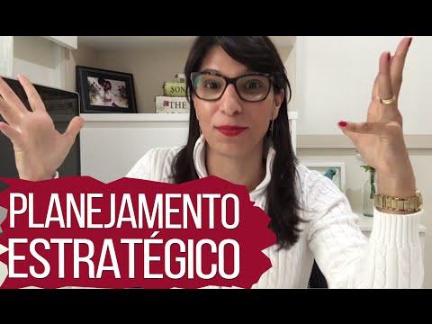 Видео O EFEITO DA FALTA DE ÉTICA NO PLANEJAMENTO