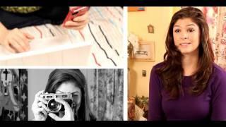 How to Handle Gossip & Rumors | Middle School