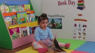 Kingsawy Nursery