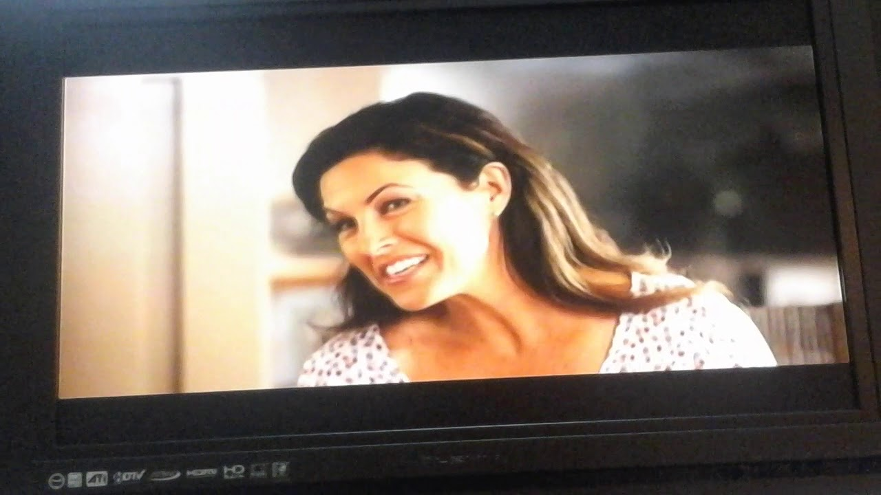 BBC america commercials 8/12/17 - YouTube | 1280 x 720 jpeg 86kB