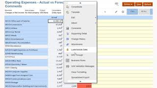Overview: Drill Through to the Oracle E-Business Suite video thumbnail