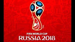 Смотреть видео Когда начинается Чемпионат Мира по Футболу 2018 в России онлайн