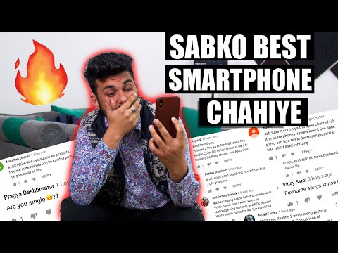 Asus Max Pro M2 Battery Drain Problem? | Nokia X7 Result! #AskTechGang