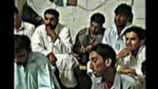 Ashiq Banaya aap nay