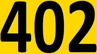 БЕСПЛАТНЫЙ РЕПЕТИТОР. ЗОЛОТОЙ ПЛЕЙЛИСТ. АНГЛИЙСКИЙ ЯЗЫК BEGINNER УРОК 402 УРОКИ АНГЛИЙСКОГО ЯЗЫКА