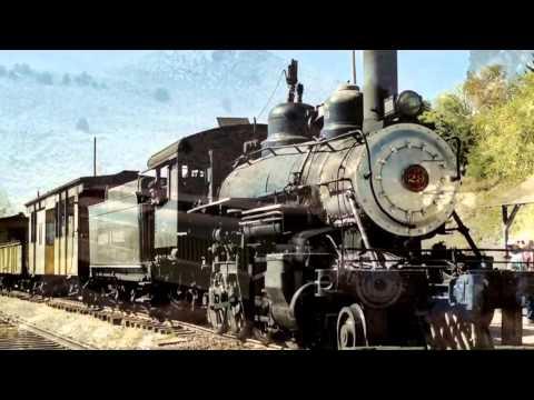 Engine Engine Number 9_Roger Miller_Lyrics