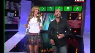 Naji el Osta  - 3ala remsh 3younha  ---  ناجي الاسطة - على رمش عيونها