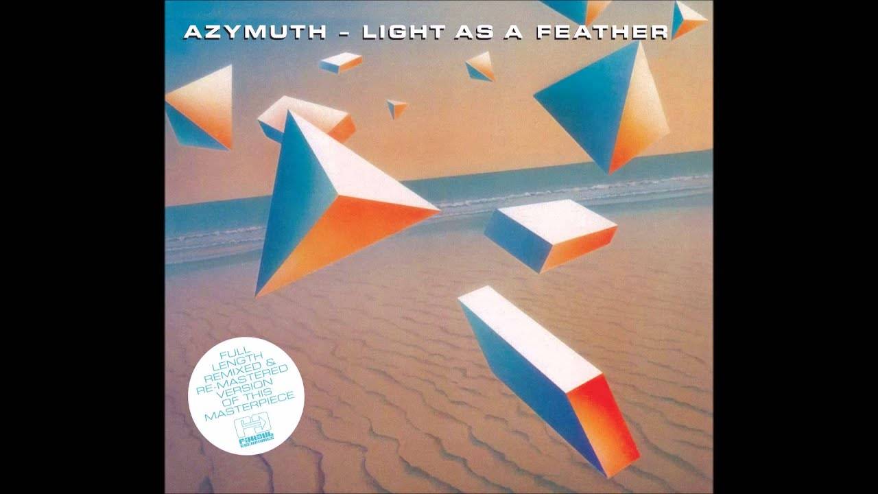 azymuth-fly-over-the-horizon-far-out-recordings