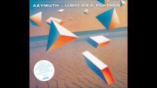 YouTube動画:Azymuth - Fly Over The Horizon