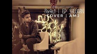 perfect-ed-sheeran-coverhindi-version
